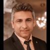 אריאל כצמן. עורך דין בחיפה ובתל אביב