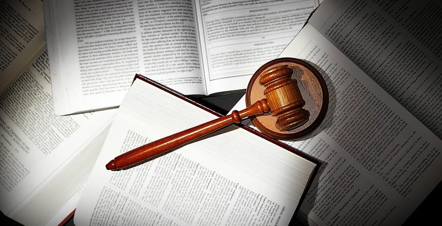 נדחתה תביעה של השותף לפצותו על אובדן רווחים