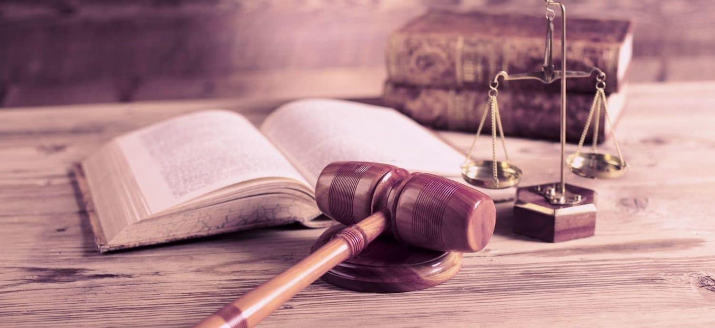 """בית משפט השלום בקרית שמונה דחה את התביעה של בנה""""פ נגד הערב עקב הפרת חוק הערבות"""