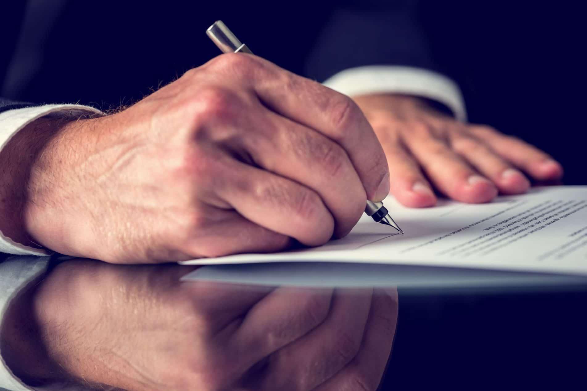 """נכשל ניסיון להשטלת על החברה ולגבות """"חוב"""" באמצעות """"הסכם הלוואה"""" פיקטיבי"""